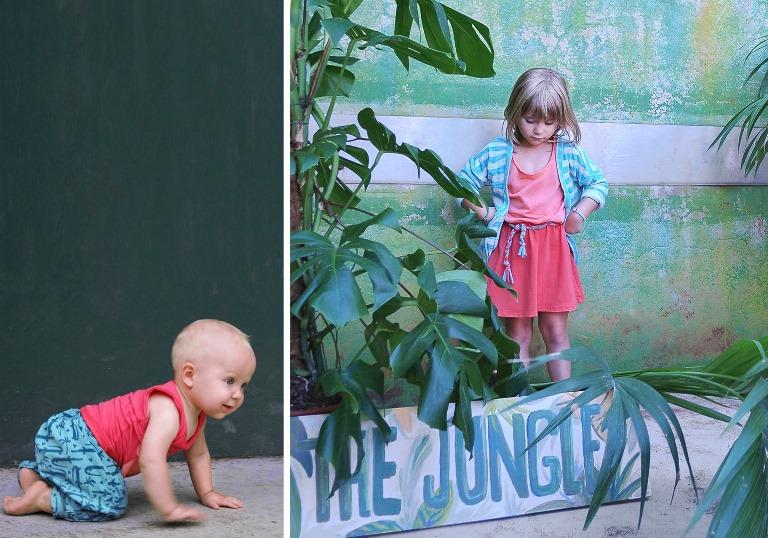 carrusel-the-jungle-10