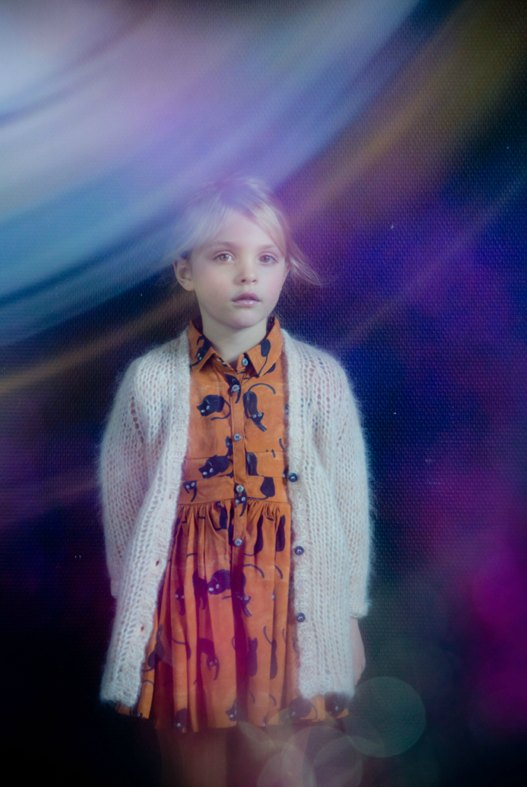 clothes-girls-morley-for-kids-aw15-16