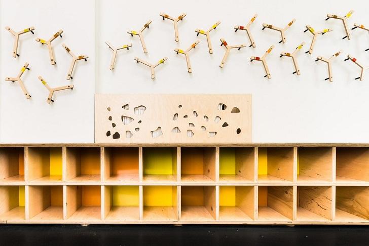 designer-furniture-for kids4