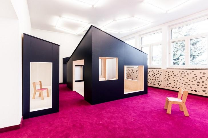 designer-nursery-poland3