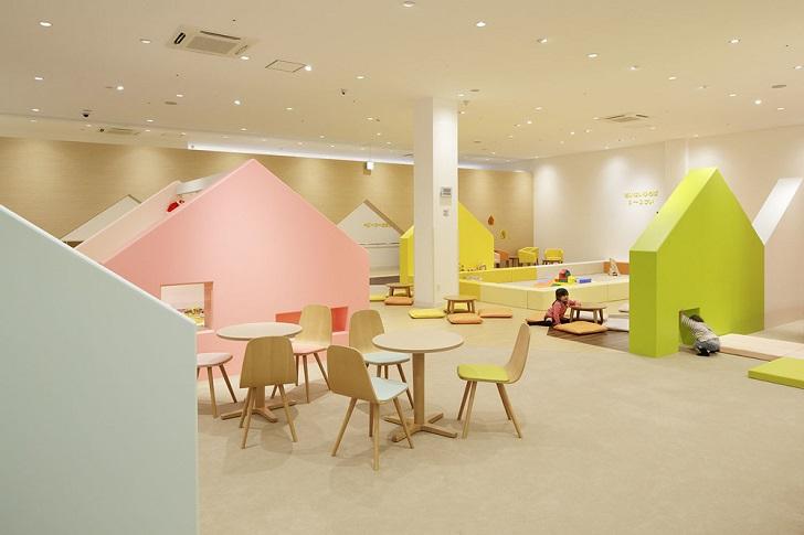 designer-spaces-for-kids4