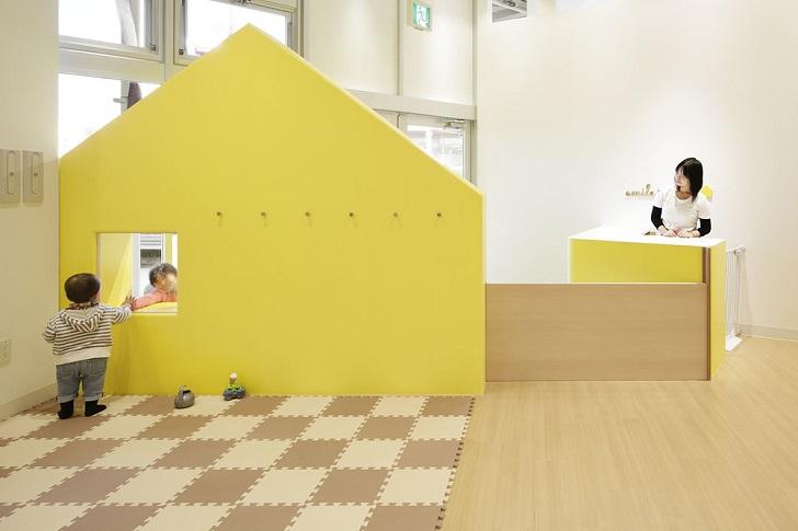 designner-playground7