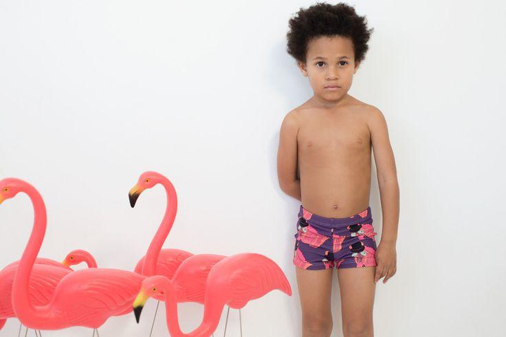 gardnerandthegang-swimpants