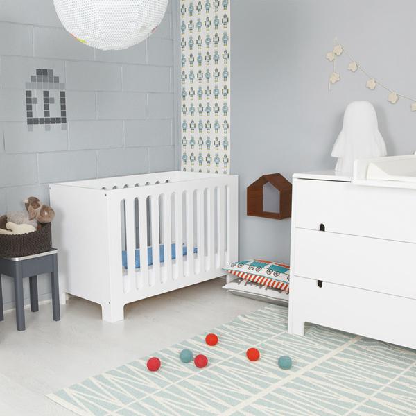 grey-nursery6