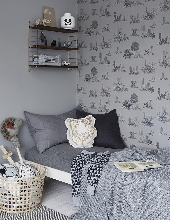 grey-wallpaper-for-kids4