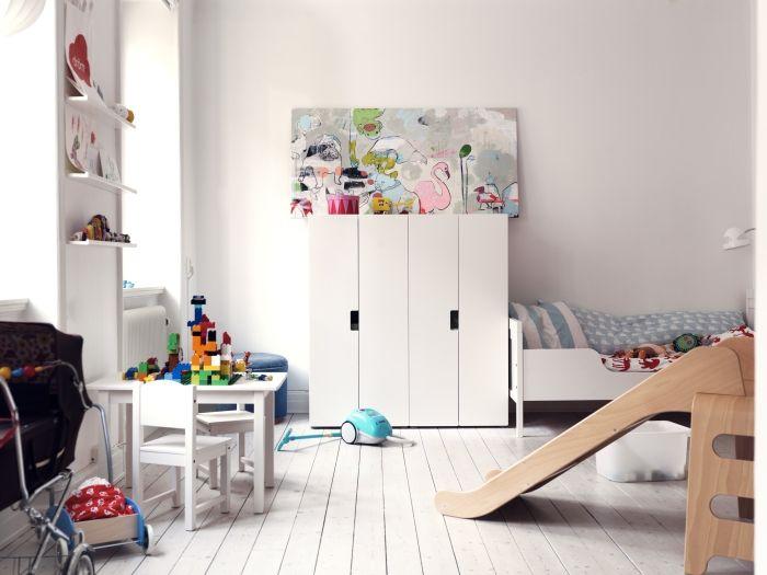 ikea-stuva-furniture-kids5