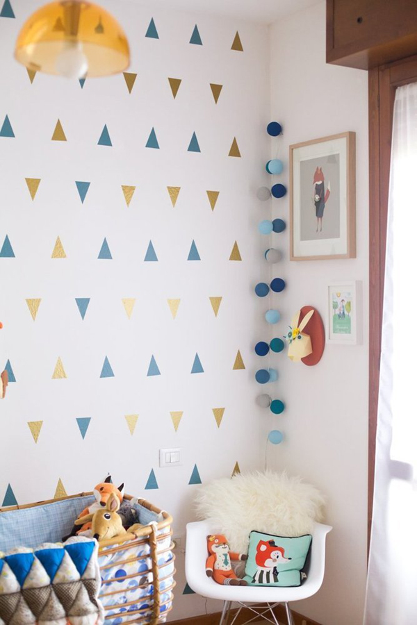 inspiring-colour-nursery2