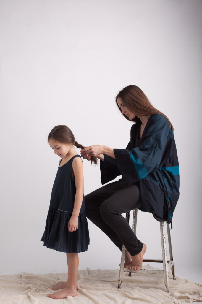 kids-fashion-kin-SS16-collection