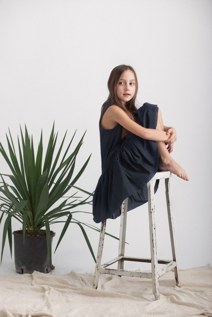 kids-fashion-kin-SS16