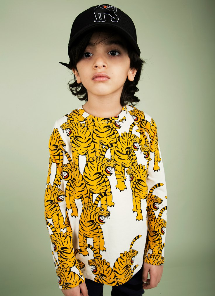 mini-rodini-aw15-clothes-boys