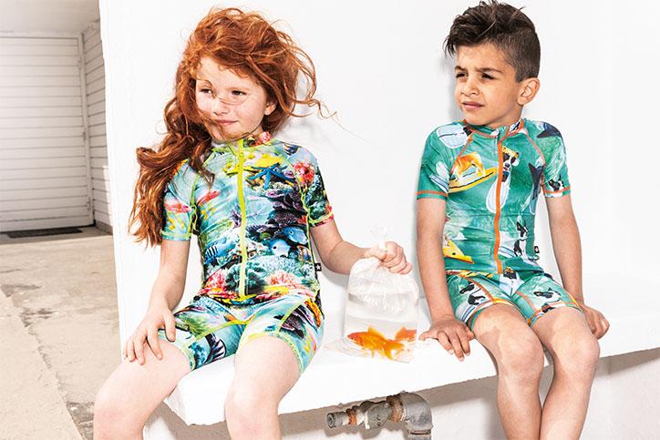molo-swimwear