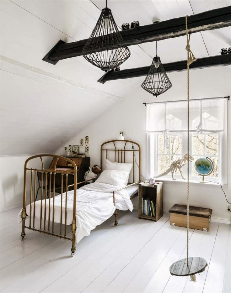 neutral-kids-room