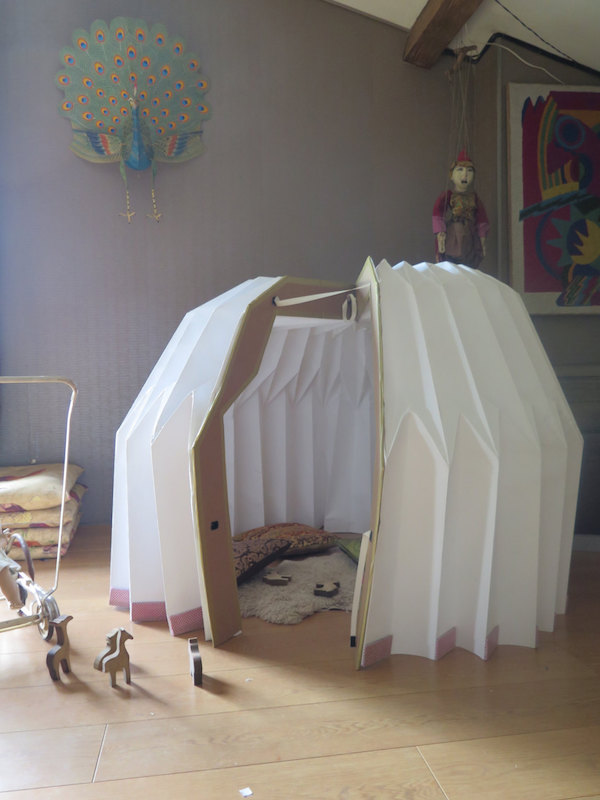 origami-kids-houses1