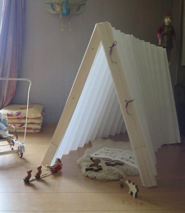 origami-kids-houses4