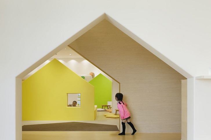spaces-for-kids2