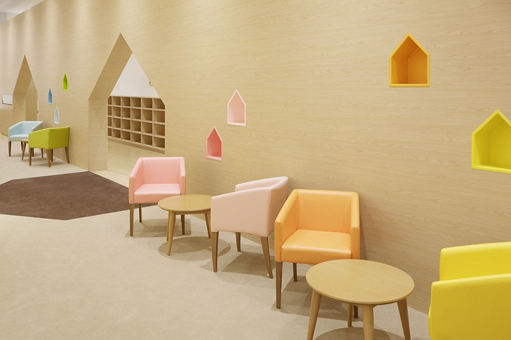 spaces-for-kids3