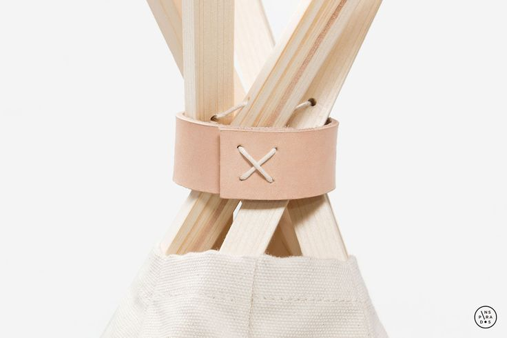 teeppe-AU_M-product-design-inspirados2