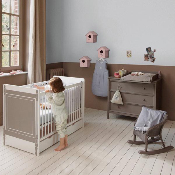 vintage-nursery5