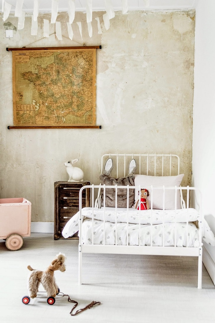 vintage_room-for-kids1