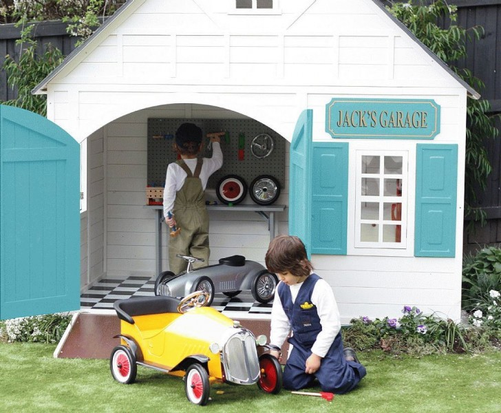 AMAZING-TOY-HOUSES-FOR-CHILDREN4