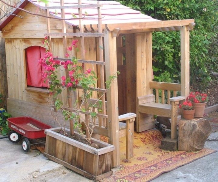 AMAZING-TOY-HOUSES-FOR-CHILDREN5
