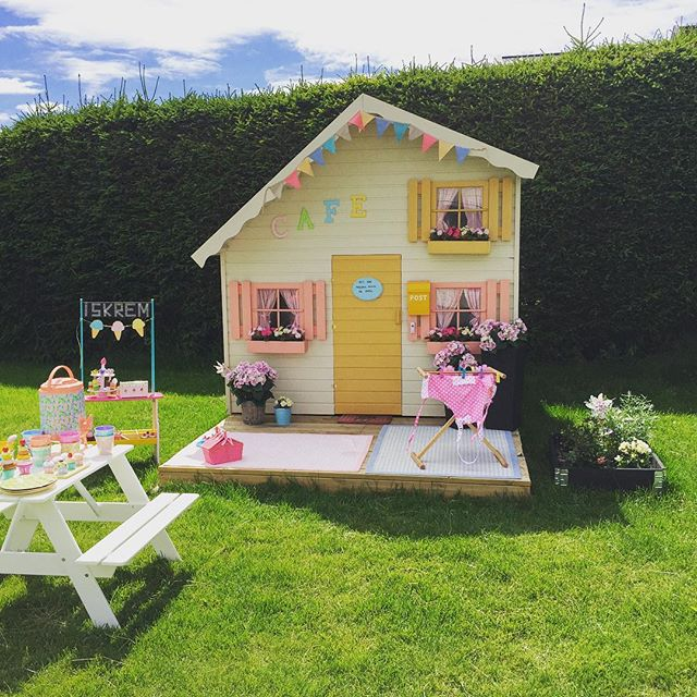 AMAZING-TOY-HOUSES-FOR-CHILDREN7