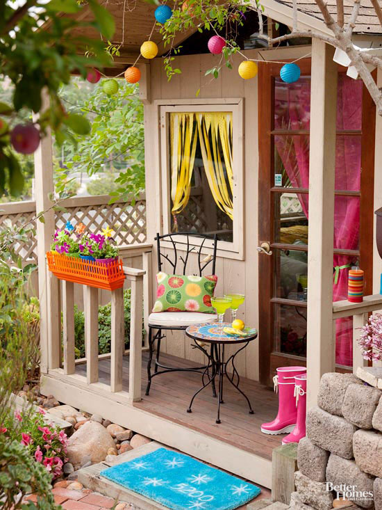 AMAZING-TOY-HOUSES-FOR-KIDS2