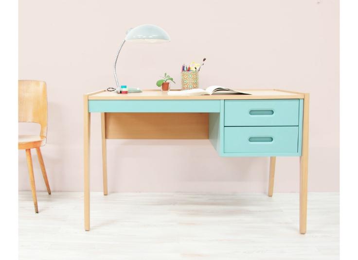 Nobodinoz-desk-kids-furniture