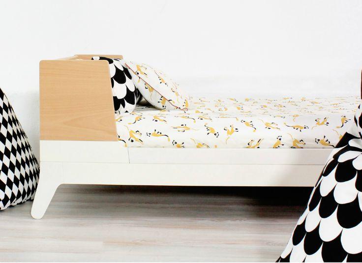 Nobodinoz-night-table-kids-furniture3