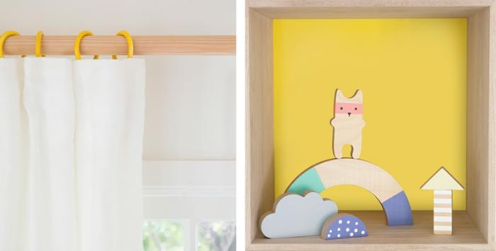 baby-nursery-design-details