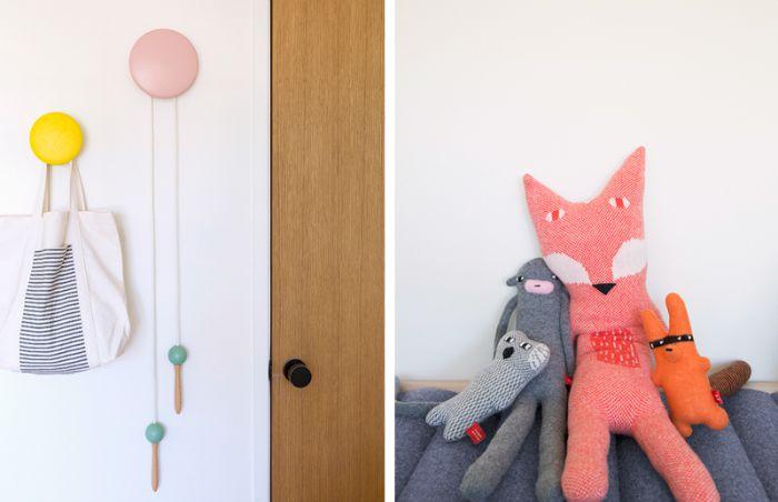 baby-nursery-design-details2