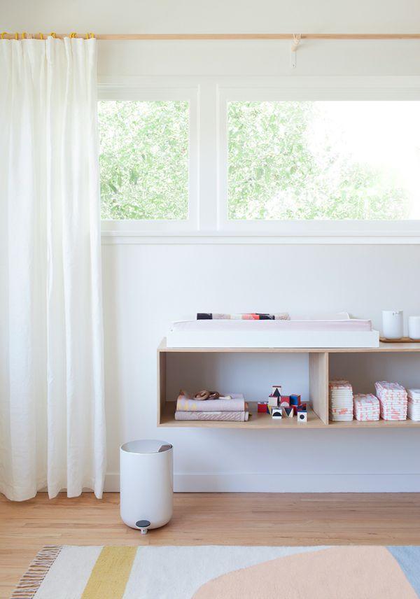 baby-nursery-design-shelves-detail