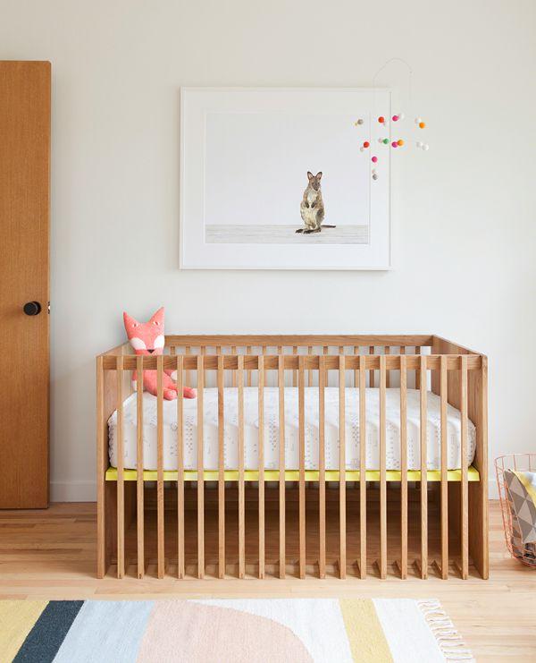 baby-nursery-design