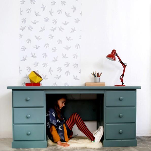 bobo-choses-chispum-wallpaper-birds
