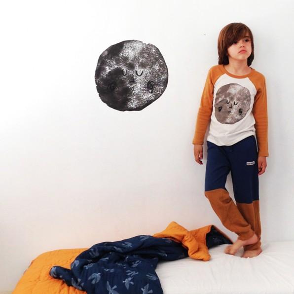 bobo-choses-chispum-wallpaper-moon