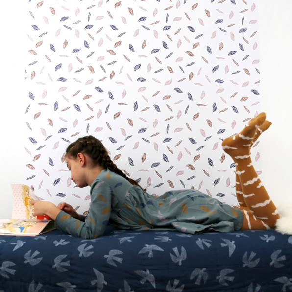 bobo-choses-chispum-wallpapers-leaves