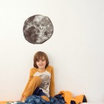 Dress your Walls with Bobo Choses and Chispum