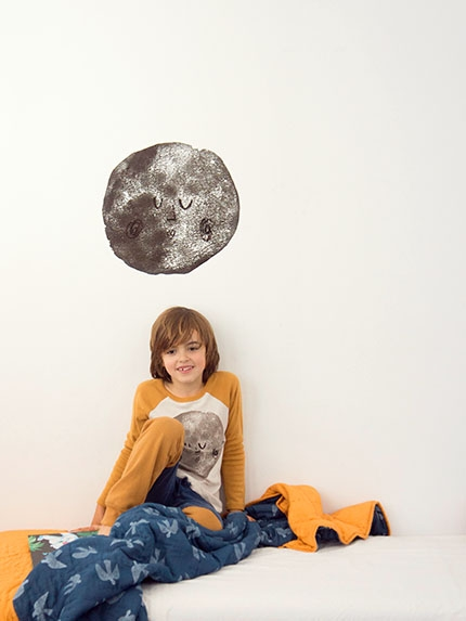 bobo-choses-chispum-wallpapers-moon