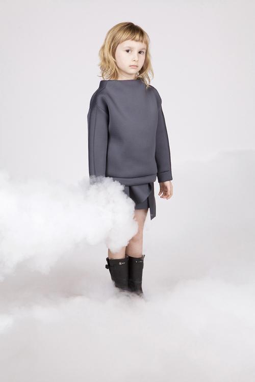 children-fashion-ine-de-haes-aw15-16