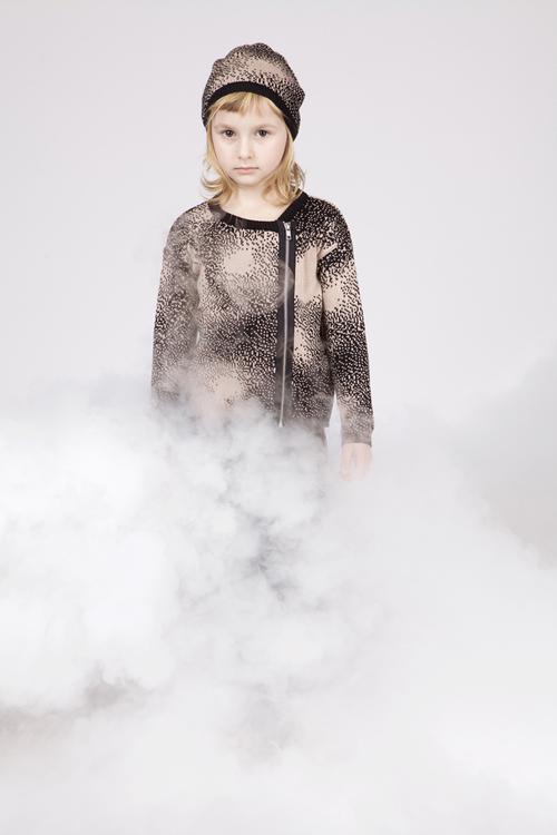 children-fashion-ine-de-haes-aw15-collection