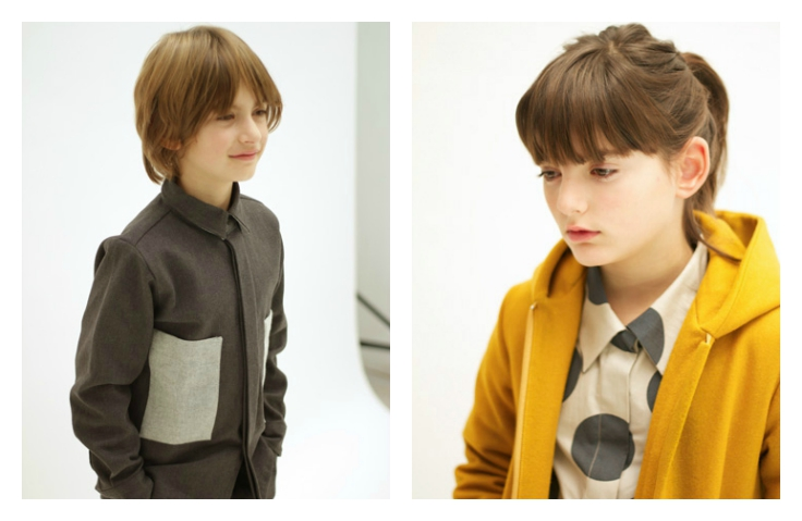clothes-boy-girls-motoreta-AW1516