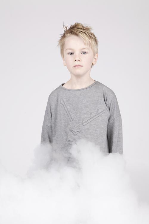 clothes-children-ine-de-haes-aw15-16-collection