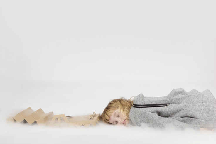 clothes-children-ine-de-haes-aw1516-collection