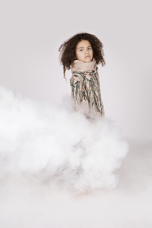 clothes-girls-ine-de-haes-aw15-collection