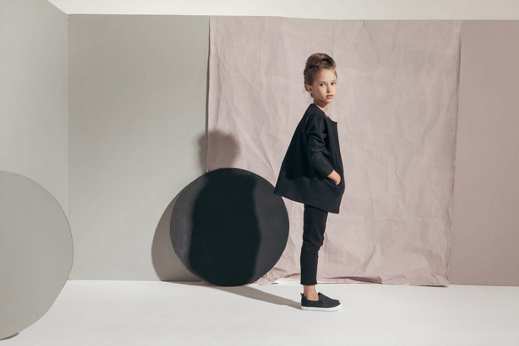 clothes-girls-kids-on-the-moon-aw15-collection