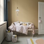 Bring a Twist of Nature to the Kids Room with the New Ferm Living Collection