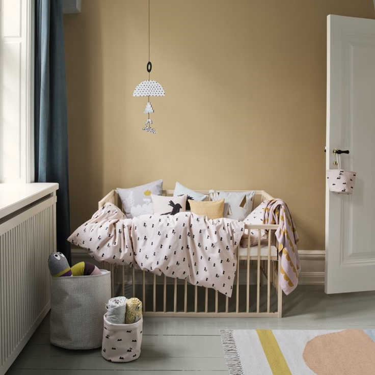 ferm-living-kids-aw15-3