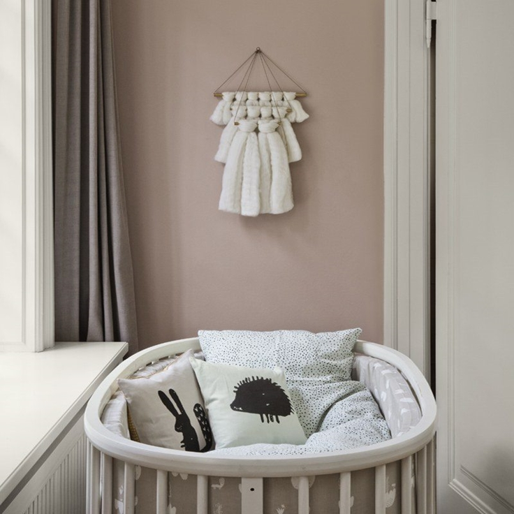 ferm-living-kids-aw15-bedding