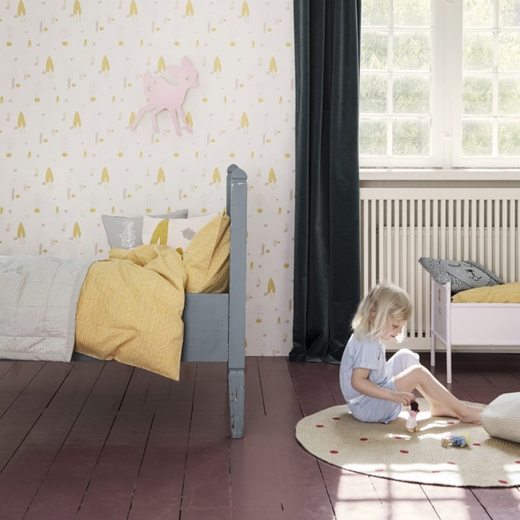 ferm-living-kids-aw15-bedding2
