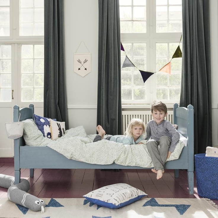 ferm-living-kids-aw15-bedding4